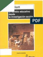 EL CAMBIO EDUCATIVO INVESTIGACIÓN-ACCIÓN.pdf