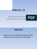 1445pp13 (1)