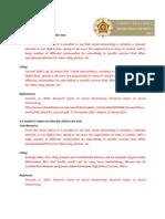 Harvard Style-Citation.docx