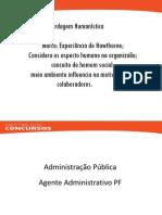 noçoes_adm_apf_total