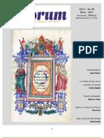 Quórum-44.pdf