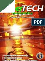 hypertech magazine