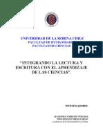 038_Integrando La Lectura y La Escritura Con Ciencias-Torrejon y Escobedo