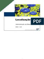 Apostila Localização 6.0 - MM.pdf