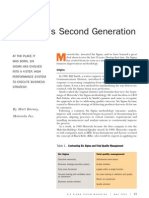 7_motorola_second_generation.pdf