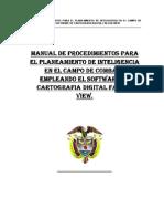 PICCDI-MANUALDEPROCEDIMIENTOSPICCDIGITALIZADO (2)