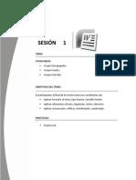 Plantilla Word SESION01
