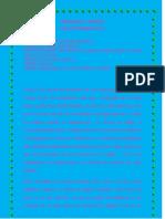 Protocol, Guide 2