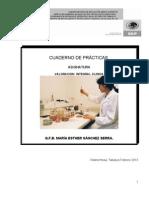 Manual de Valoracion Integral Clinica Listo