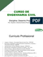 Aula 00 - Curso de Engenharia Civil_v05