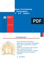 Ppt Bases Curriculares