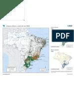 brasil_residuos_solidos.pdf