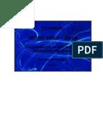 602466884.Tutorial Word FI IM 2012
