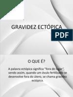 GRAVIDEZ ECTÓPICA.pptx