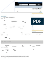 linux_shell_awk.pdf
