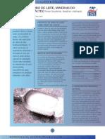 WheyMilkMineralsDairyCalcium_Portuguese.pdf