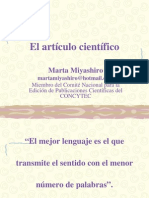 1articulo_cientifico