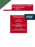2 OSCILACIONES COMPLETO (1).docx