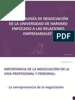 NEGOCIACIÓN-CHARLA-SOFOFA-5-DE-JULIO