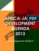 africajapandevelopmentagenda2013