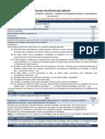 Criterios_de_evaluación