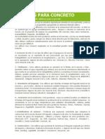 ADITIVOS PARA CONCRETO.docx