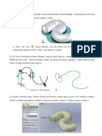 CEFET Material de Apoio 2ª parte  SolidWorks