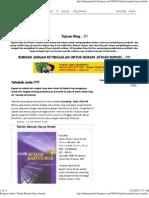 Teknik Menulis Karya Ilmiah.pdf