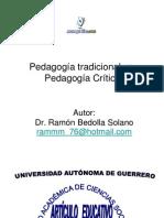 pedagogia-tradicional-critica