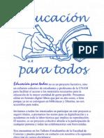 Introducción A La Teoría De Los Números (Ivan Niven, Herbert S. Zuckerman).pdf