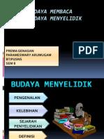 Budaya-Membaca-Menyelidik-