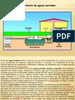 AAyA en PP 6.pptx