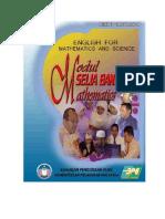 MODUL SELIA BANTU 2008 ( BPG ).pdf