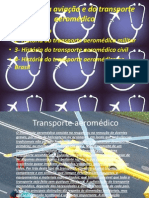 Transporte aeromédico!!!!!!!!!!!!!!!!!!!!!!!!.pptx