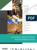 MEP Instruments 2012 Web(1)