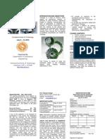 STCFOT2013.pdf