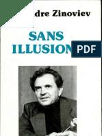 Sans Illusions - GB