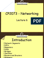 Network Components2