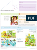 Mid Apr13 Mid May13 Host Gift Sheet Us