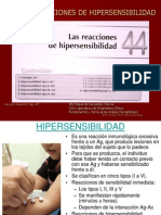 50_hipersensibilidad (2)