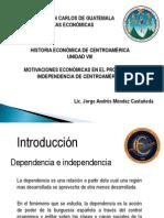 Unidad 8 PDF