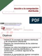 01-IntroduccionALaComputacionDistribuida