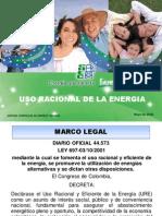 Uso+Racional+de+La+Energia