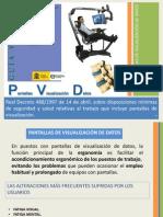 Tema.pdf Pvd