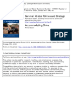 AE-Accomodating-China.pdf