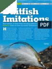 Fly Fishing Tactics For Bigger Bass - P3