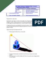 Trigonometria Aula 1 - Matemática Essencial