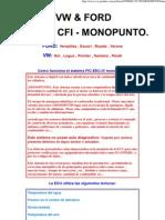 Eec IV Cfi Vw Pointer