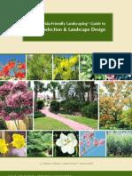 fyn plant selection guide v090110
