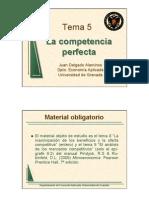 80699-Capitulo 5. c. Perfecta